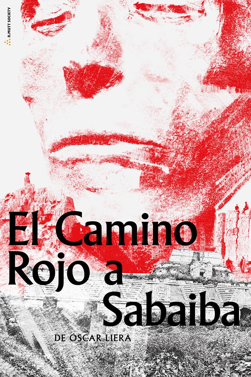 Poster Sabaiba