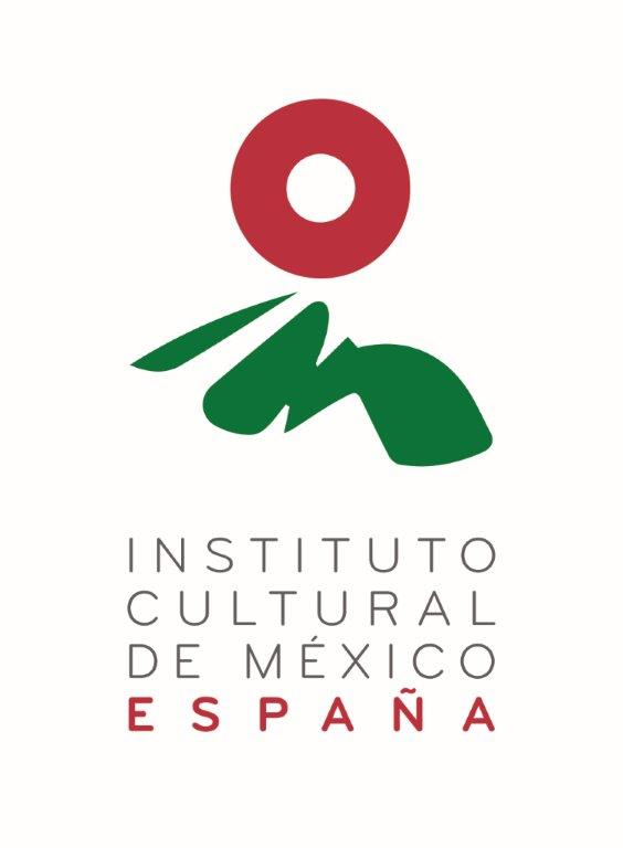 Logo_MCI_España-07.jpg