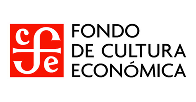 Fondo-Cultura-Econ-mica-1773256-1.jpg