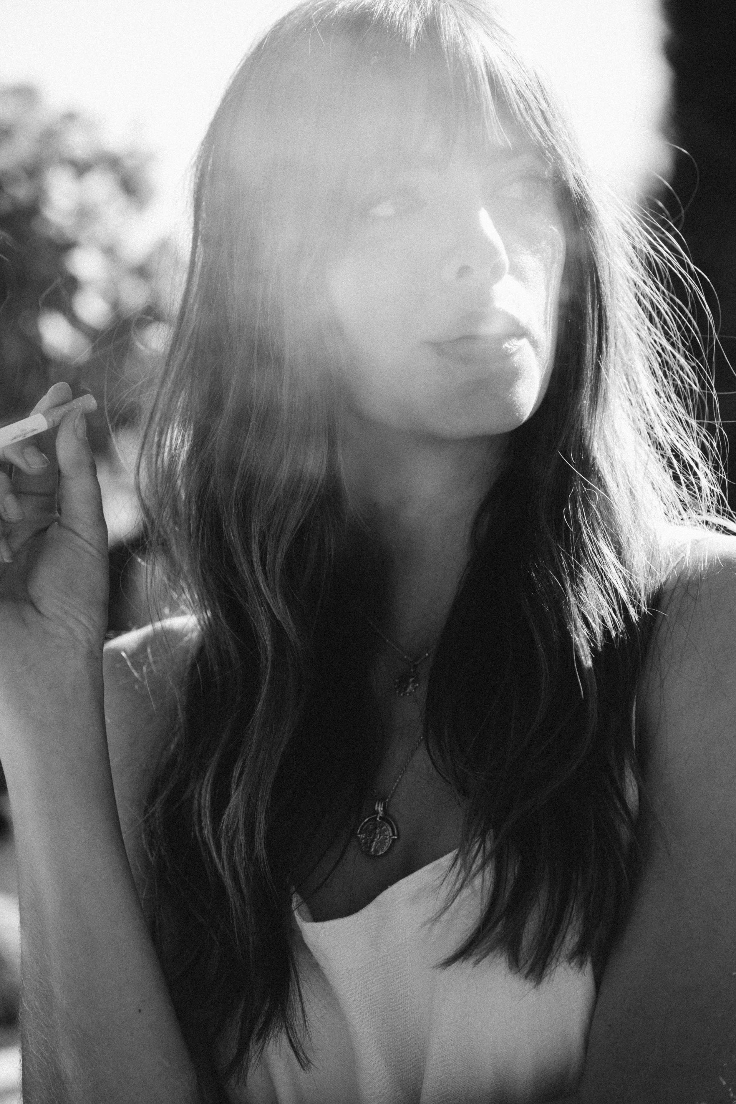 Emily -433.jpg