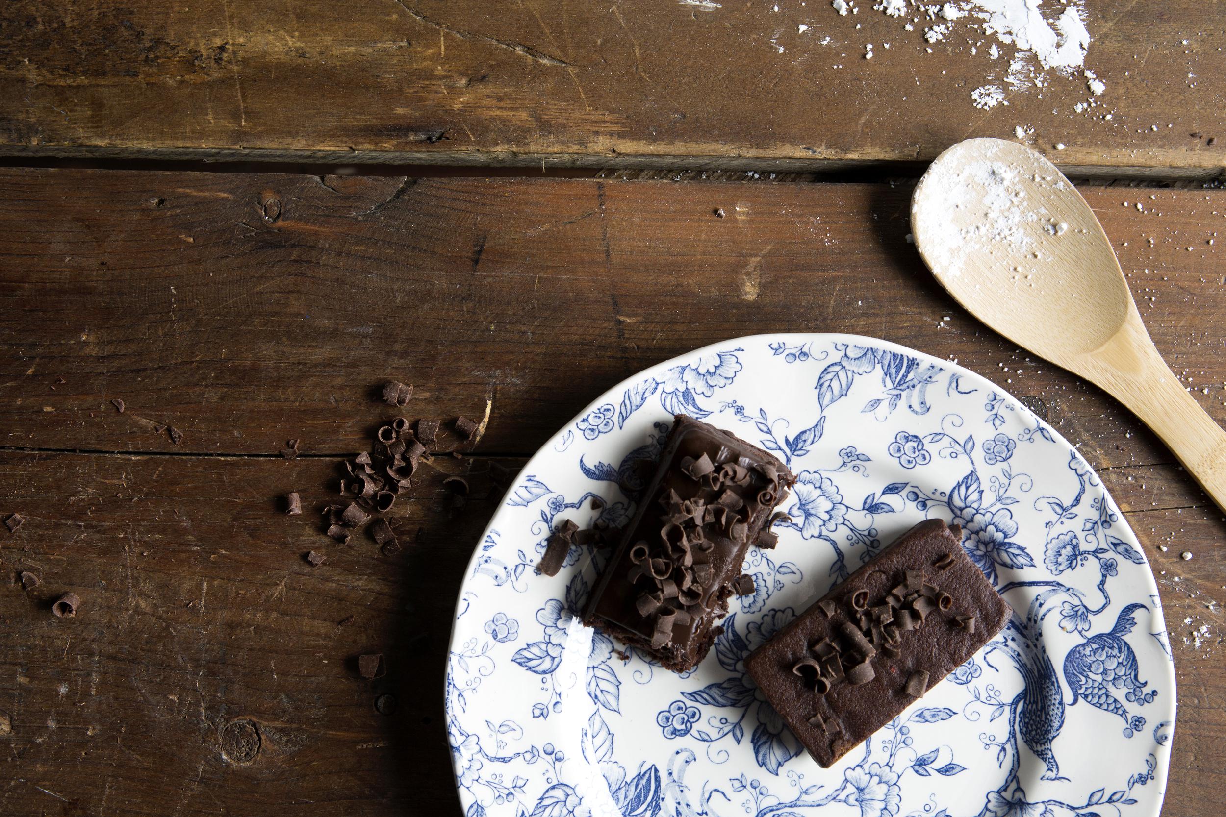 brownies_3.jpg