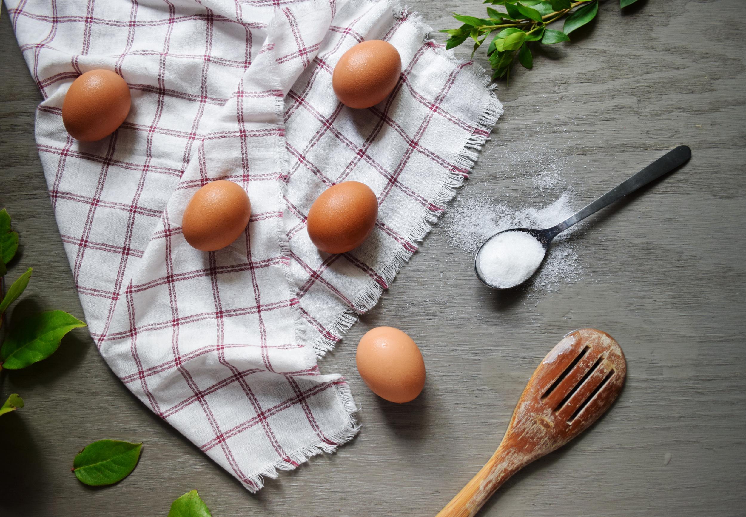 Over All Egg1.jpg