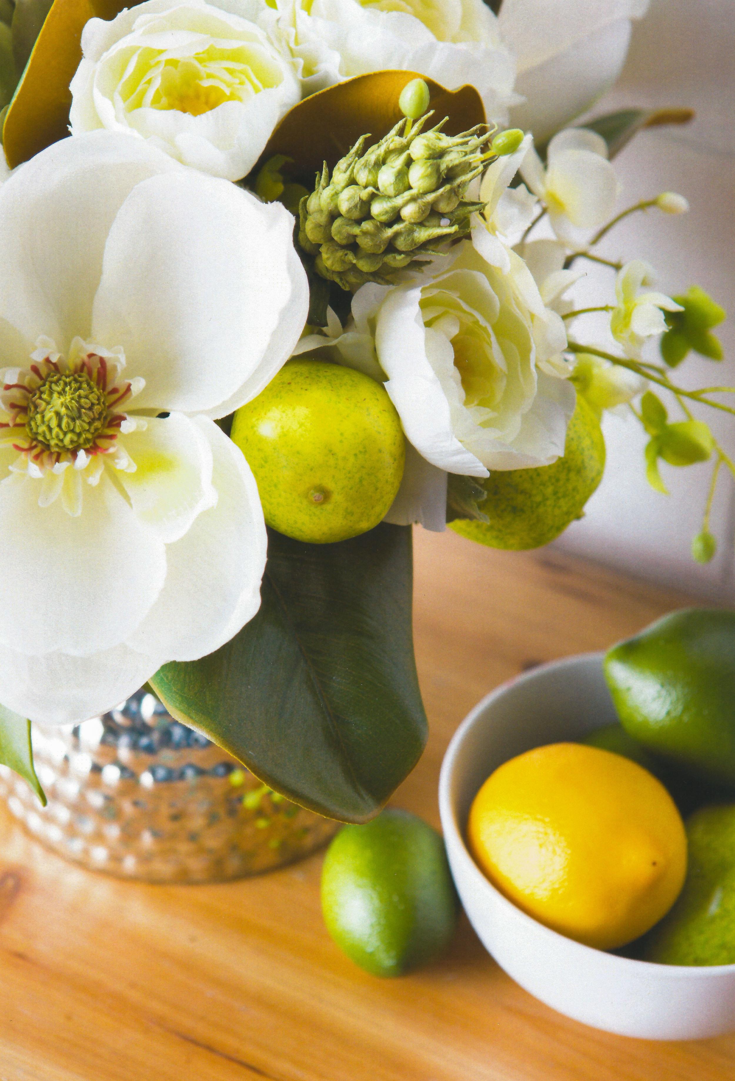 magnoliastyle1.jpg