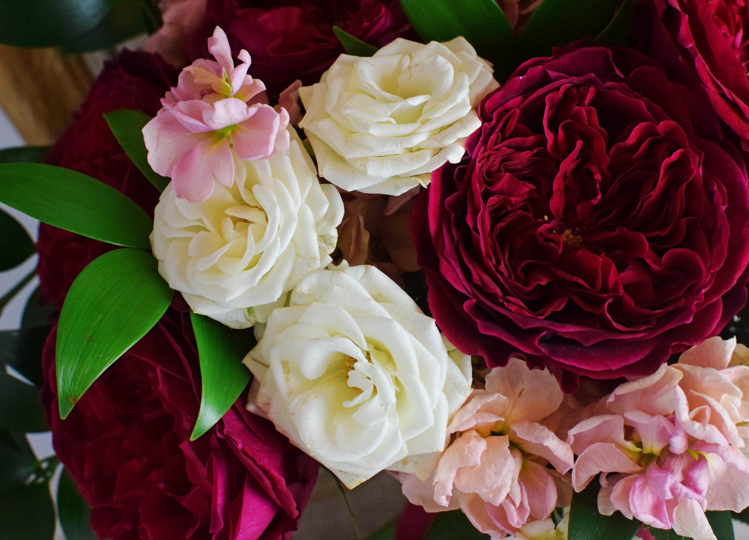 FlowerMoviediybride_marsala13.jpg