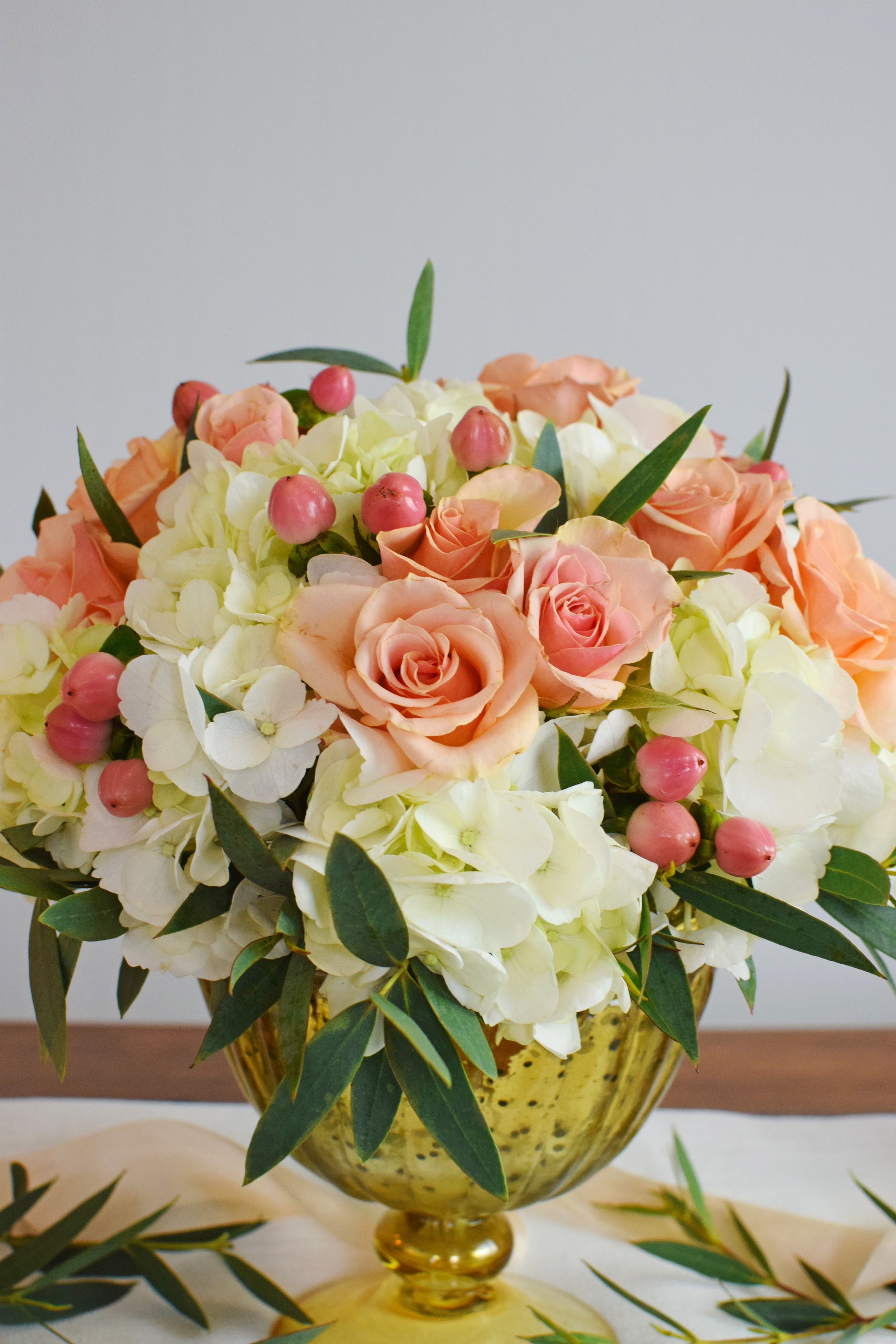 FlowerMoxiediybide_peach13.jpg