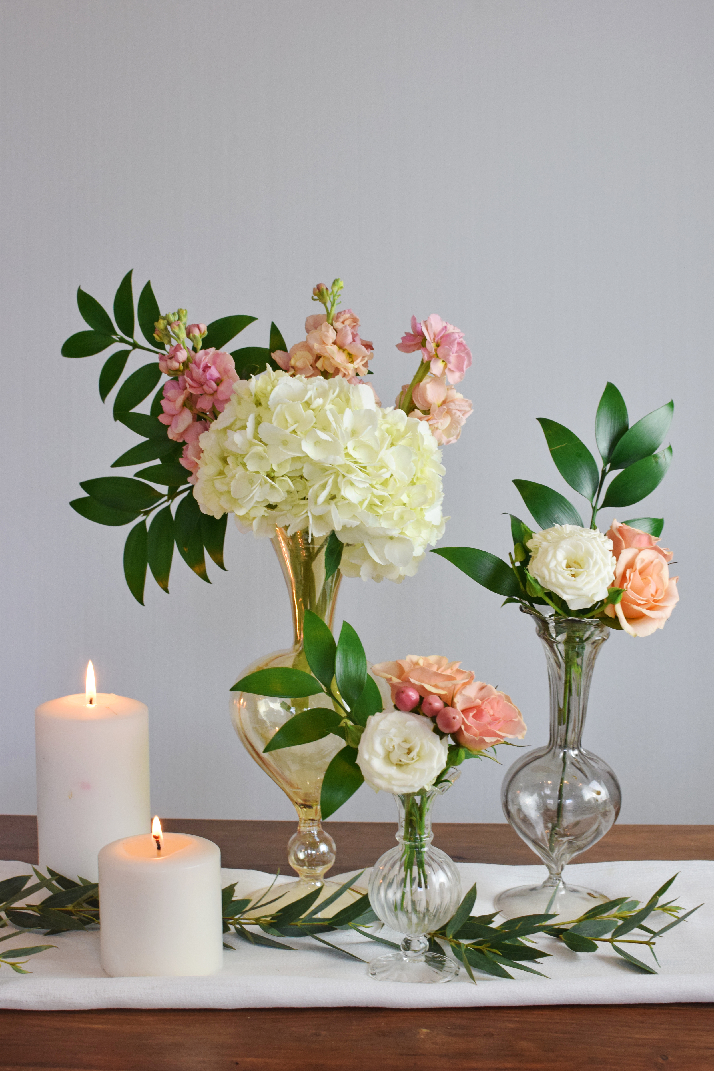 FlowerMoxiediybide_peach15.jpg