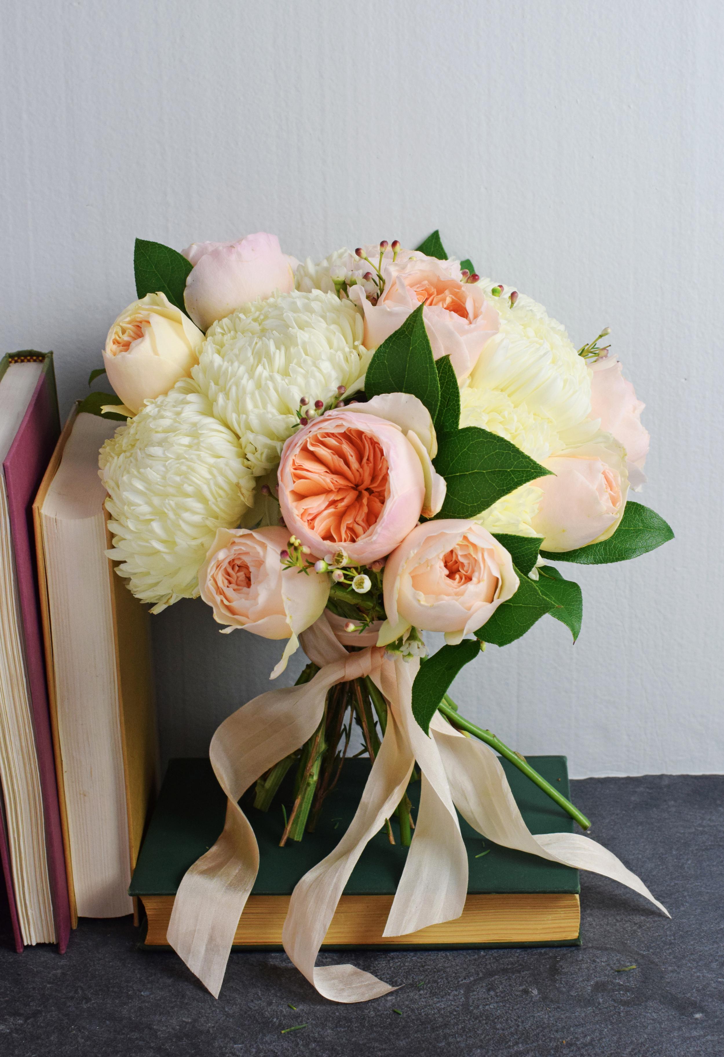 FlowerMoxiediybide_peach2.jpg