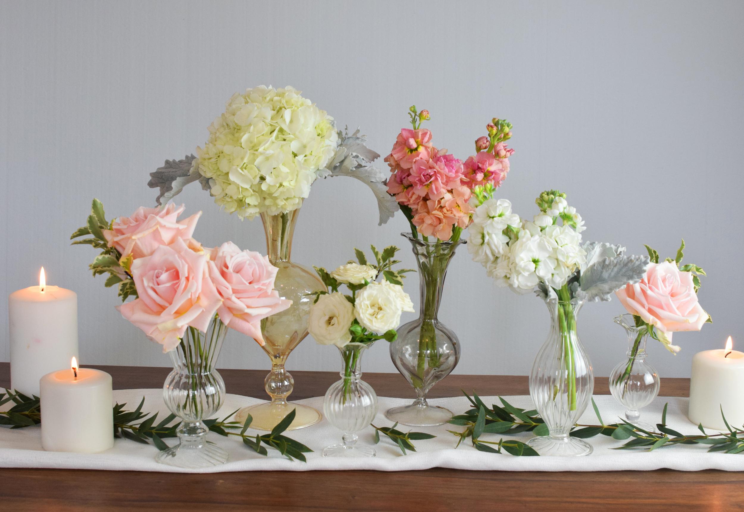FlowerMoxiediybride_pink10.jpg