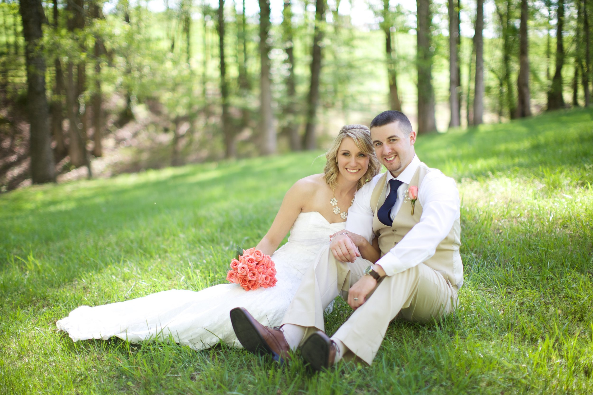 hillaryleahphotography-georgia-wedding.jpg