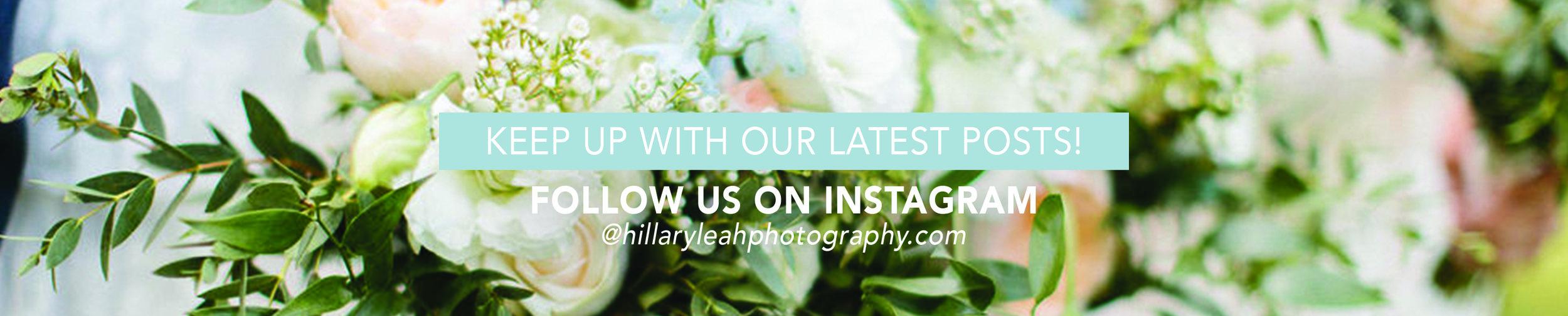 HillaryleahphotographyFollowUs.jpg