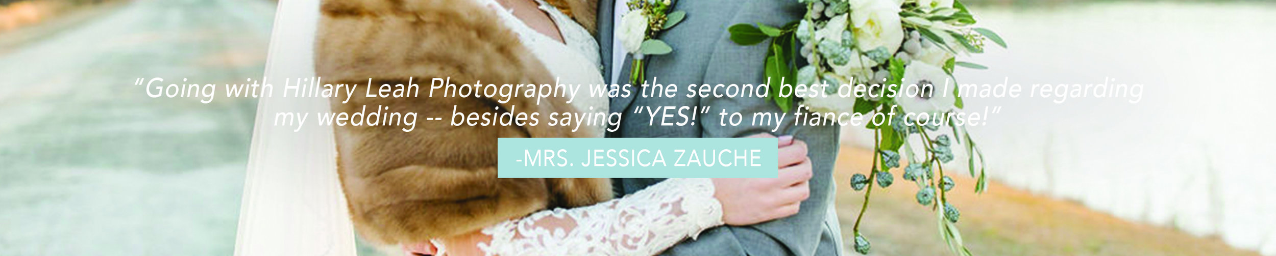 WeddingGallery.jpg