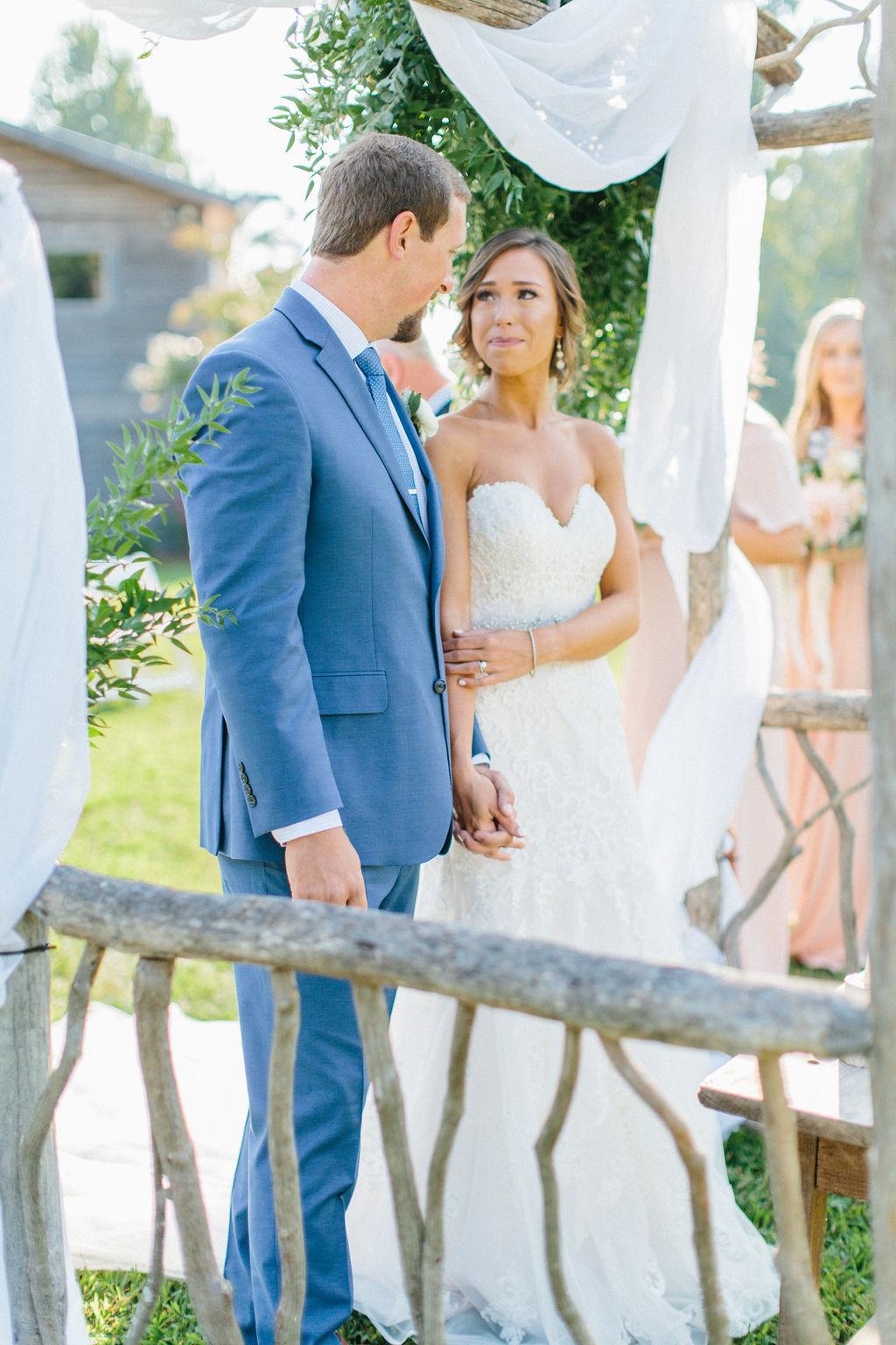 Briggs.Nix.Wedding2609.jpg