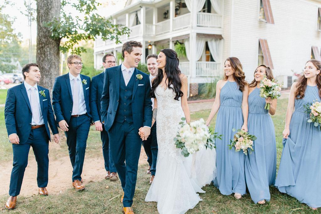 Roldan.Barlett.Wedding3599.jpg