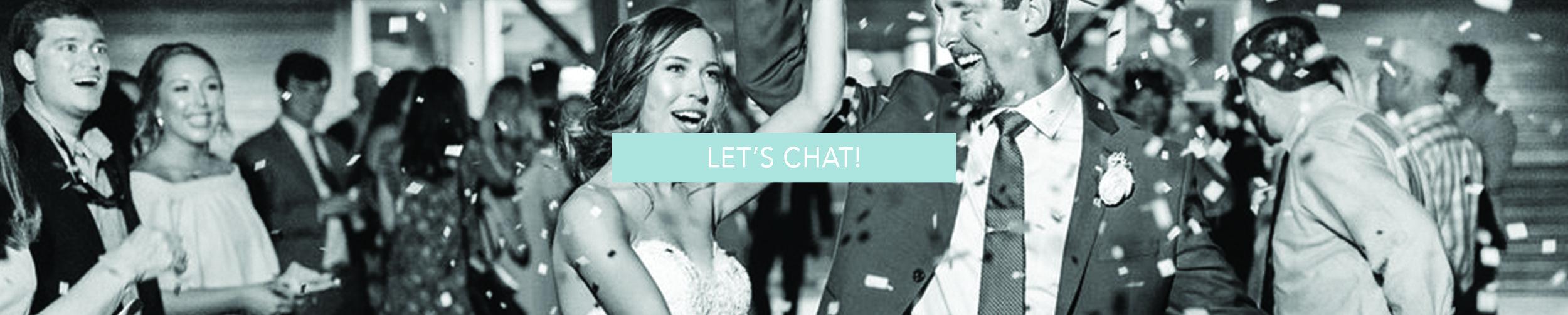 Wedding-Chat.jpg