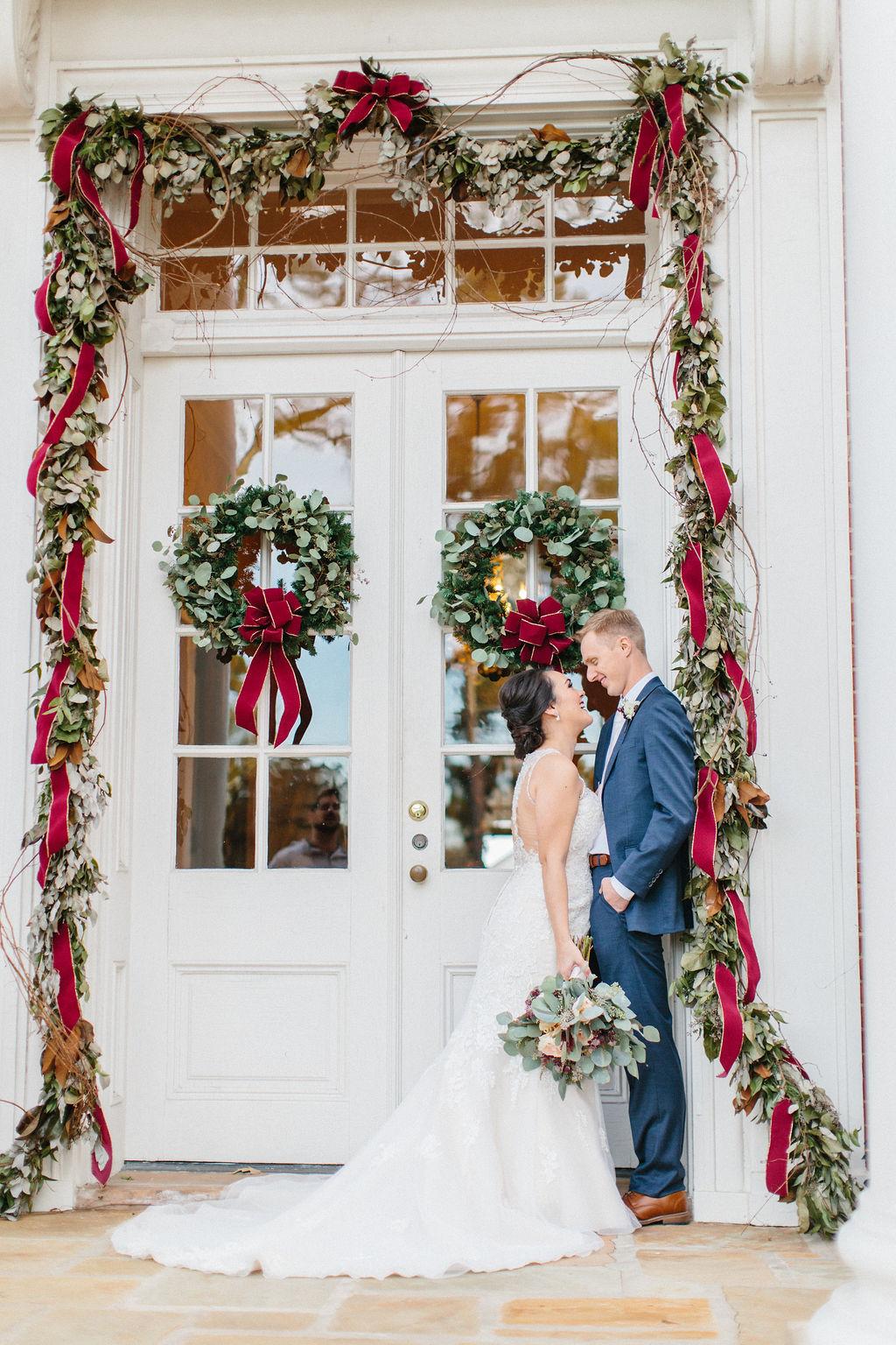 Davis.Martin.Wedding2208.jpg