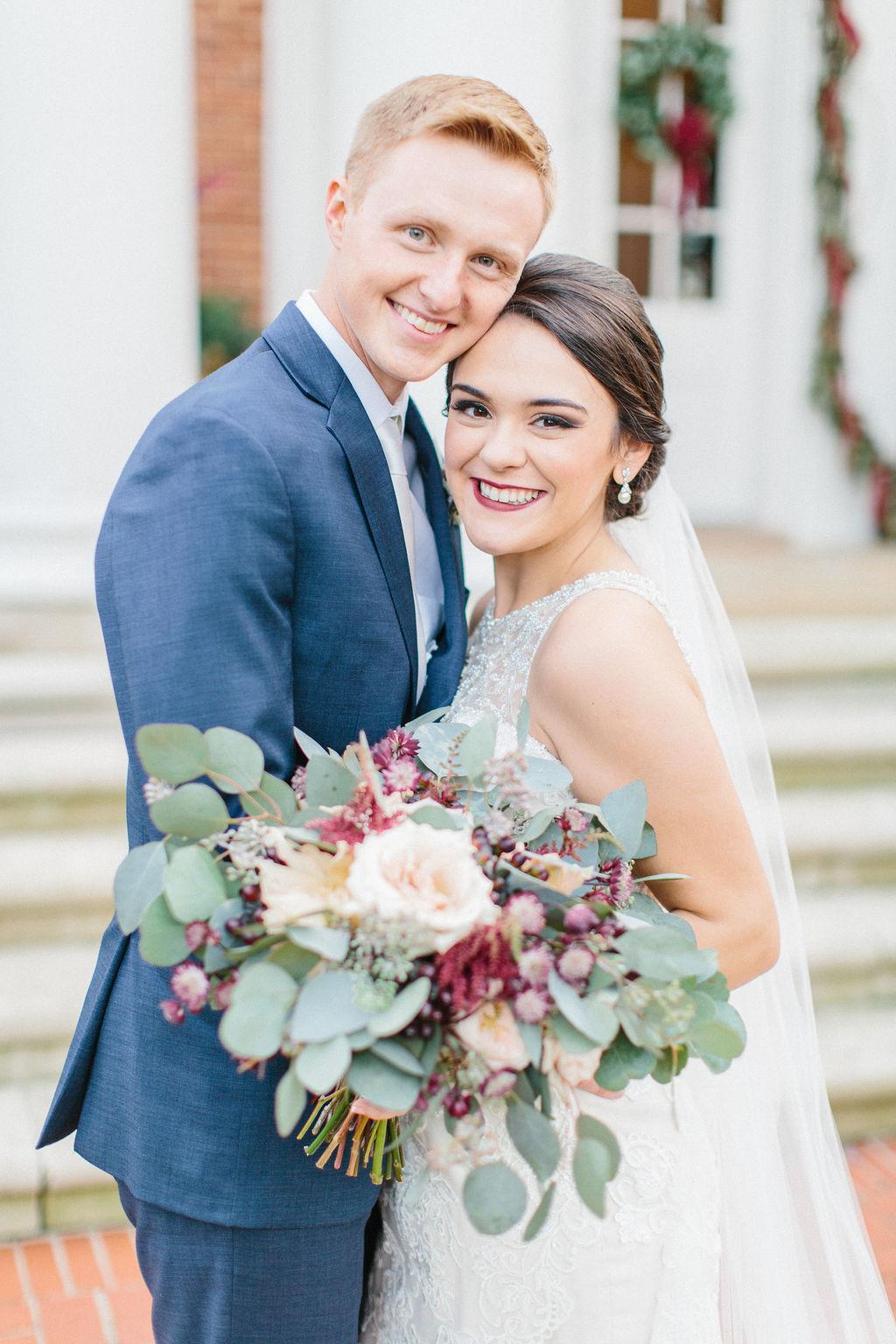 Davis.Martin.Wedding2156.jpg