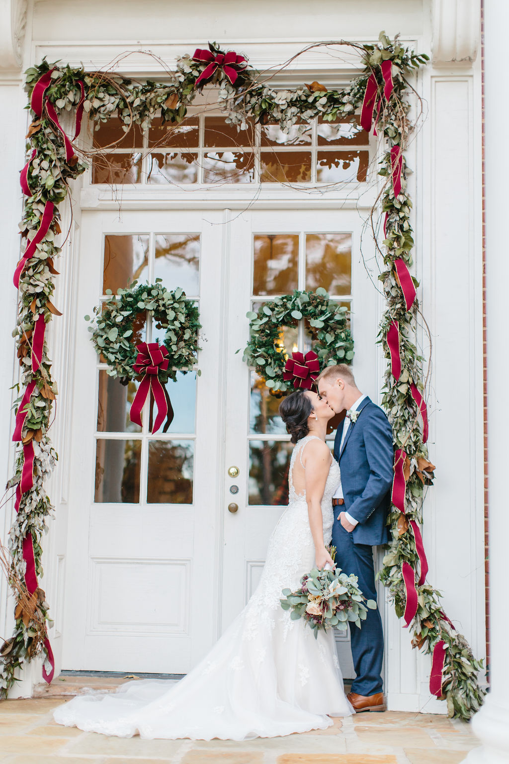 Davis.Martin.Wedding2214.jpg