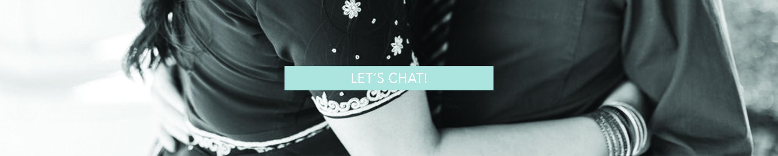 Engagement-Chat.jpg