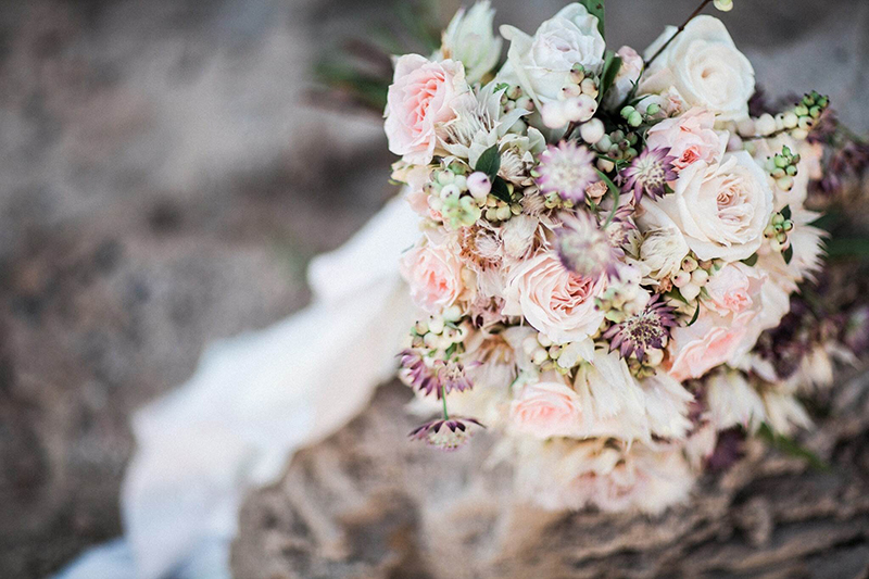 Love Greyson Events Flowers