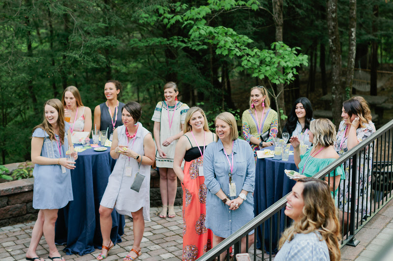 inspired-retreat-women-business-owner-conference.jpg