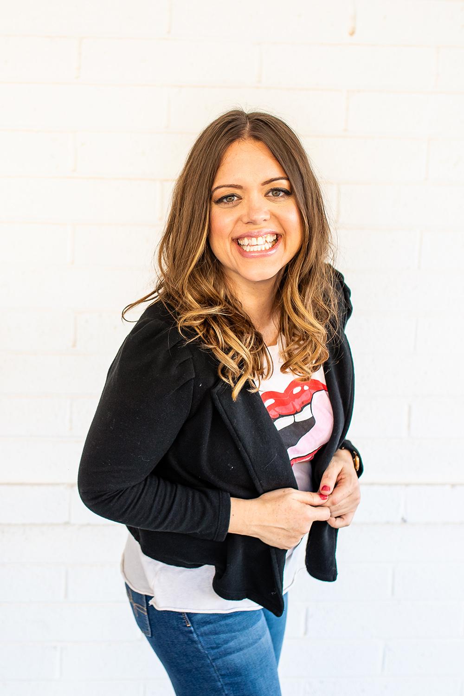 Heather Crabtree - Business Coach + Mastermind Leader-55.jpg