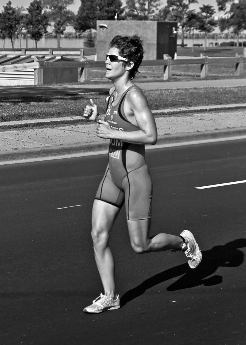 Raquel Torres -