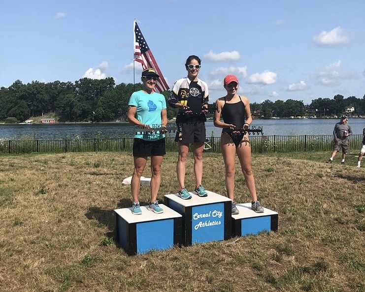 Cereal City Triathlon 2018-2.jpeg
