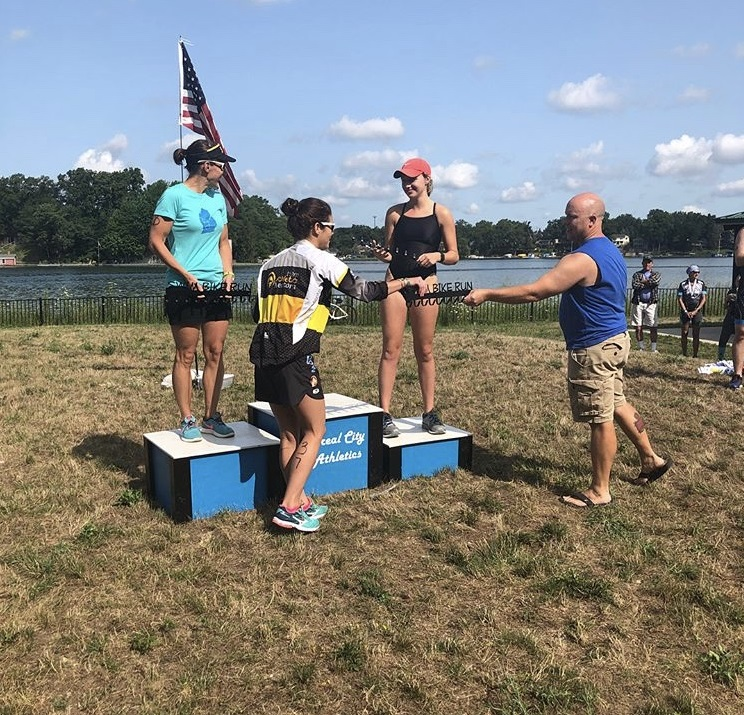 Cereal City Triathlon 2018.jpeg
