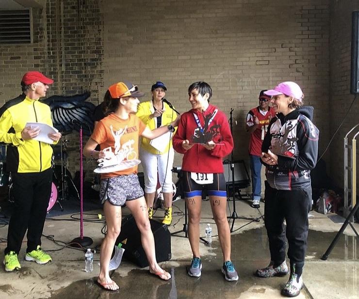 Reston Triathlon 2018.jpeg
