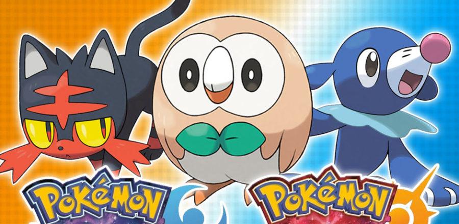Pokemon-Sun-And-Moon-Starter-Split-Evolution-Types-Already-Revealed-By-Pokemons-Official-Site-900x440.jpg