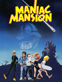 Maniac_Mansion_artwork.jpg