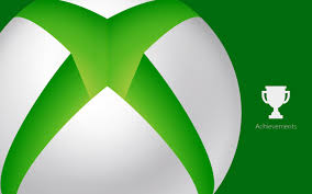 New look Incoming... - http://www.ign.com/articles/2017/08/10/microsoft-working-on-fundamental-change-to-xbox-achievements