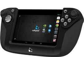 Good run... Nintendo Switch - http://www.ign.com/articles/2017/08/11/accessory-company-sues-nintendo-over-switch-design