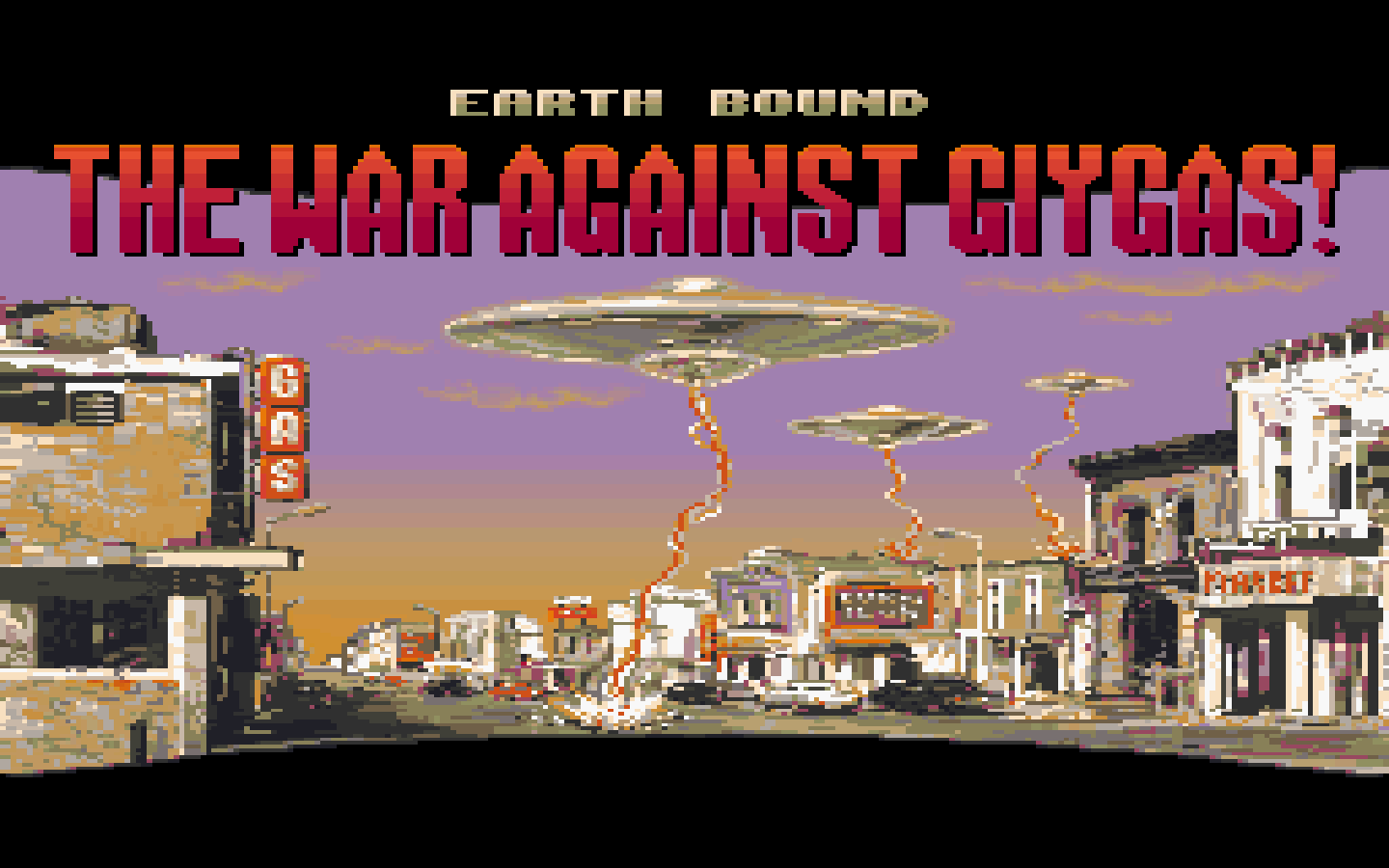 earthbound war against giygas.png