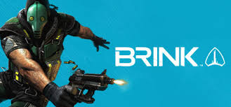 Bethesda Says it Made Brink Free-to-Play Because