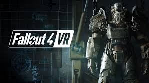 Fallout 4 VR, Doom VFR, and Skyrim VR Release Dates Announced - http://www.ign.com/articles/2017/08/23/fallout-4-vr-doom-vfr-and-skyrim-vr-release-dates-announced