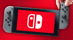 Nintendo Nindies - GameZilla Podcast ep171 - Nintendo Nindies is coming! Grimlock and JazzE give some predictions on the upcoming Nintendo direct. Share their disapointment in the next wave of Injustice 2 dlc characters. Then spin it back with some positive Microsoft X box X news and what Blizzard is finally doing right in Overwatch.