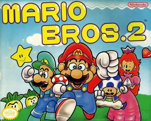 super_mario_bros2_guide3.jpg