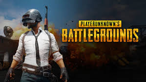 PlayerUnknown's Battlegrounds Hits 10 Million Copies Sold - http://www.ign.com/articles/2017/09/05/pubg-hits-10-million-copies-sold