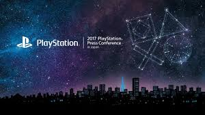 TGS 2017: Sony Sets Date for PlayStation Press Conference - http://www.ign.com/articles/2017/08/29/tgs-2017-sony-sets-date-for-playstation-press-conference