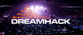 The Immortals Dreamhack controversy - https://www.thescoreesports.com/csgo/news/15062-the-score-esports-daily-sept-10-the-immortals-dream-hack-forfeit-controversy-and-na-and-eu-regional-qualifier-results
