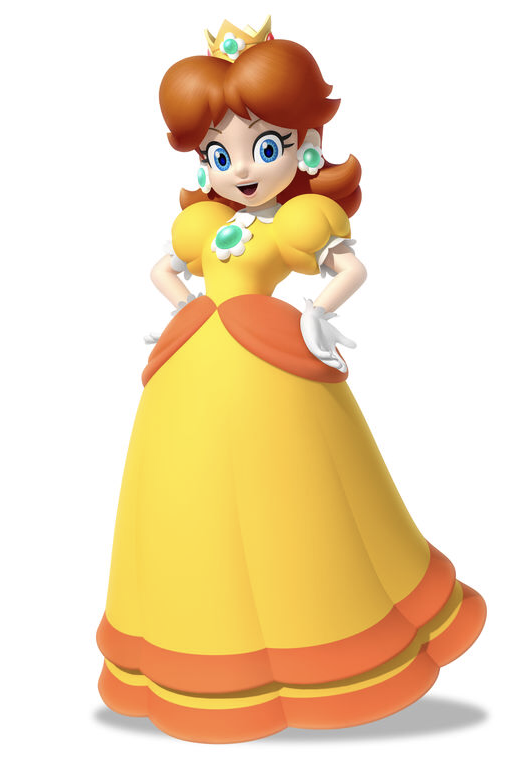 Super Mario Run Update Will Add Daisy, New World, New Mode - http://www.ign.com/articles/2017/09/23/super-mario-run-update-will-add-daisy-new-world-new-mode
