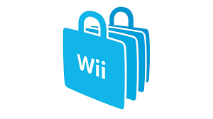 Wii Shop Channel to Close in 2019 - http://www.ign.com/articles/2017/09/29/wii-shop-channel-to-close-in-2019