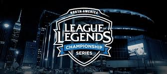 NA LCS returns to best of ones - https://www.thescoreesports.com/lol/news/15180