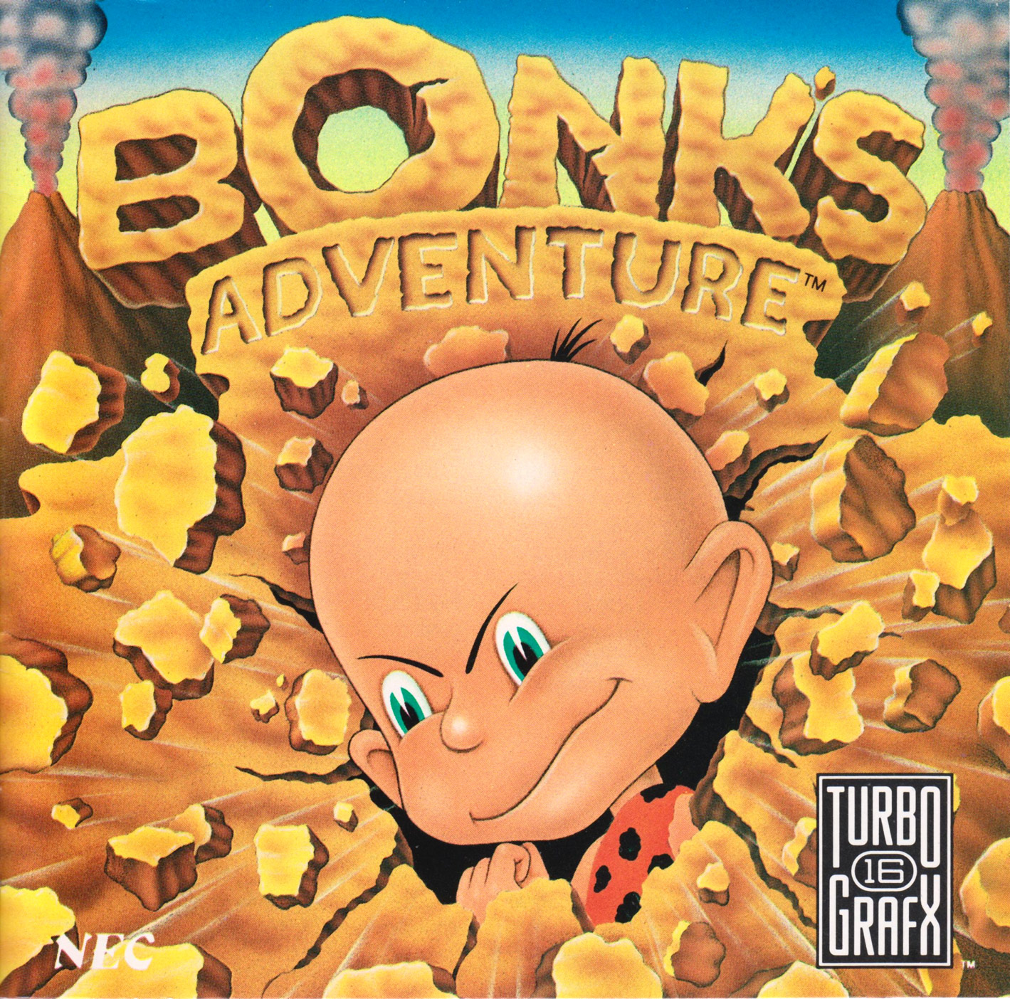 bonks adventure.jpg