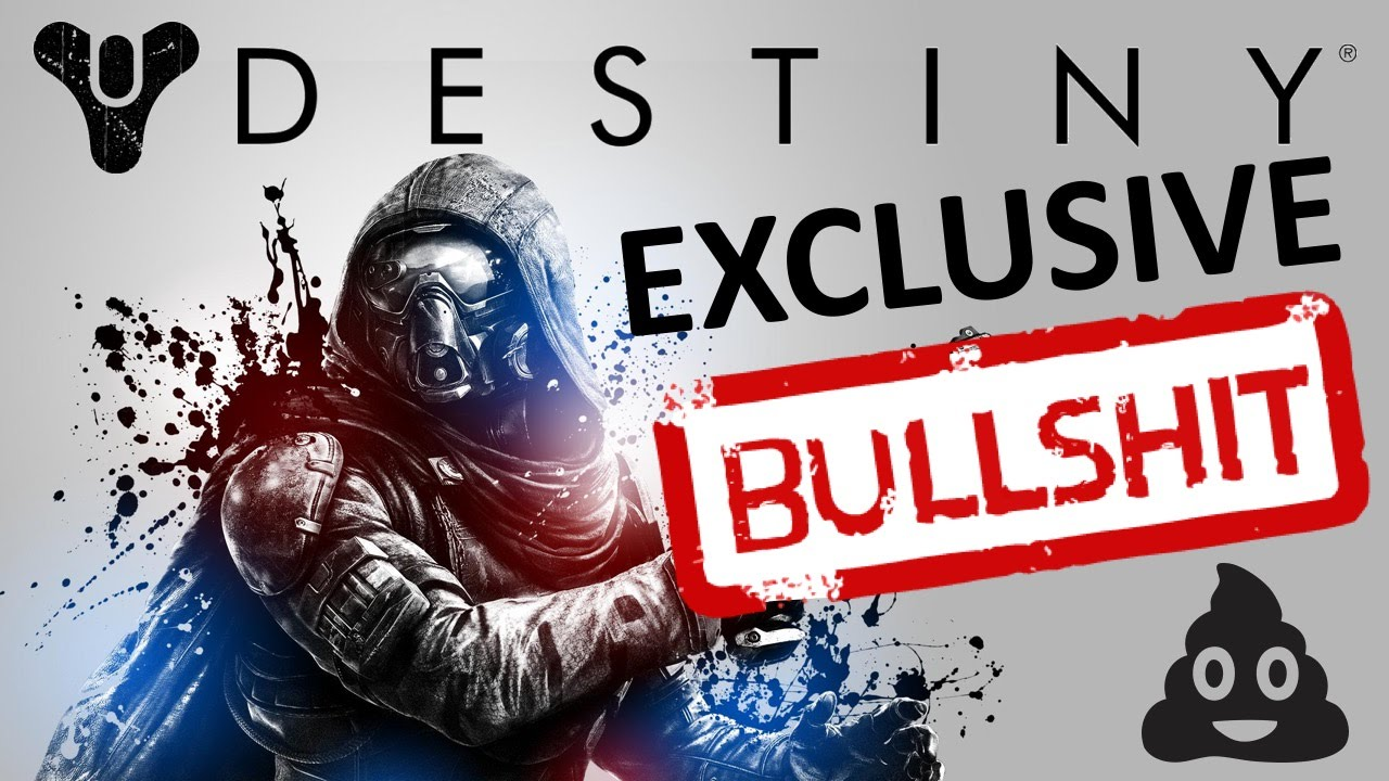 Epic Fail Bungie! - This week we go hard, maybe to hard, on Destiny 2. Tons or reveals... From game releases, DLC, season passes and even a new Pro bundle. Then some controversy around micro transactions and Mr. Xbox himself speaks to paying for DLC.