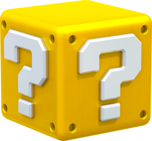 QuestionBlock3DWorld.png