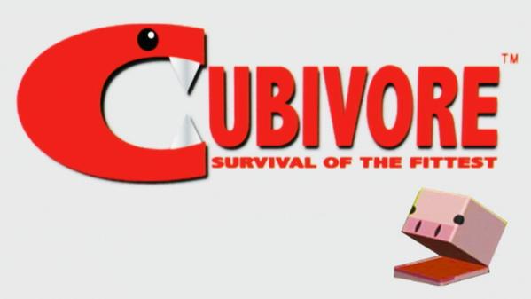 66153-Cubivore-3.png