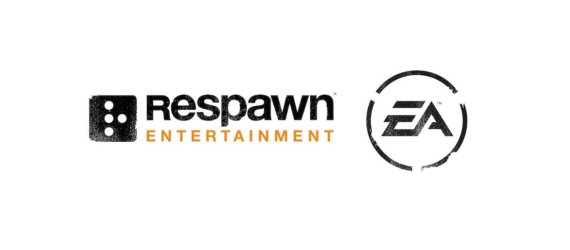 EA Buys Respawn for $455 Million, New Titanfall Confirmed - http://www.ign.com/articles/2017/11/09/ea-buys-titanfall-developer-respawn