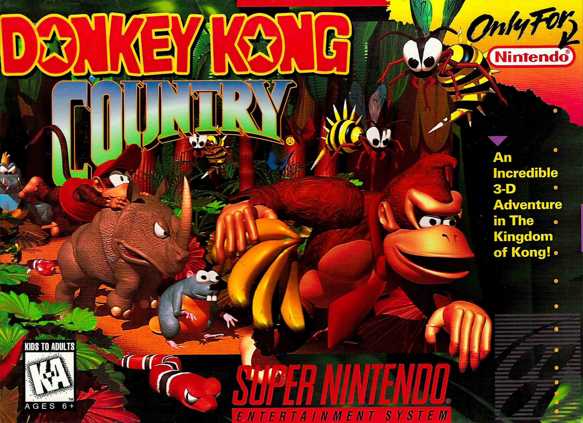 DonkeyKongCountryCover.jpg